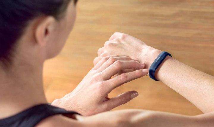 Fitbit Flex 2 kopen