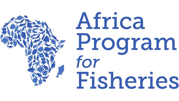 Africa Progam for Fisheries