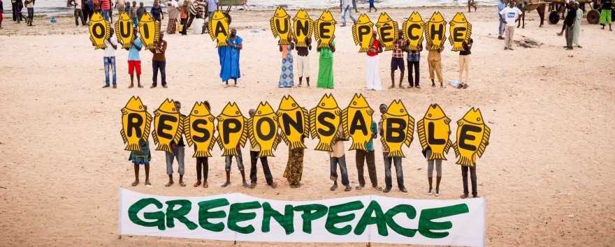 Greenpeace_sustainable_fisheries