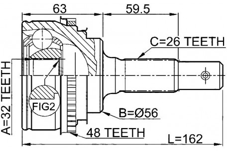 Electrical Box Terms Plumbing Fixture Terms Wiring Diagram