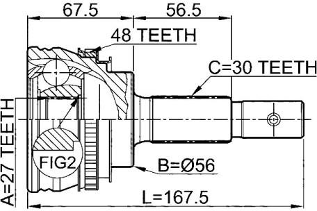 Toyota Rav4 Oxygen Sensor Diagram Toyota Camry Speed