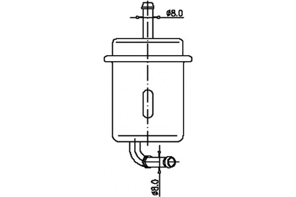 fuel filter cross reference search