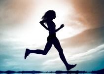 Koşucu