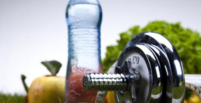 Antrenmanda Ne Kadar Su Tüketmeliyiz?