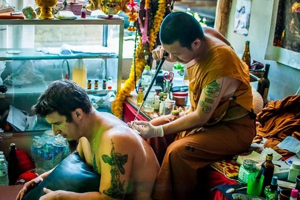 my buddhist experience Buddhists pray at temples, where they meditate and learn you sit on a cushion on the floor, and take your shoes off you are usually dressed in gray smocks marking.