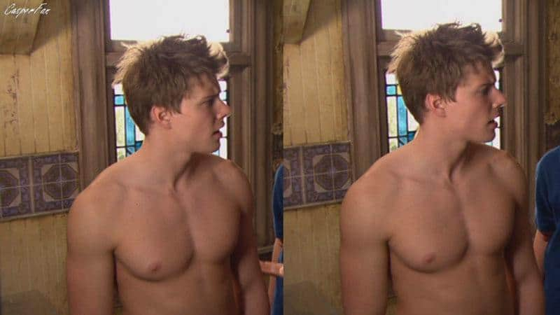 That can hunter parrish naked full assured, what