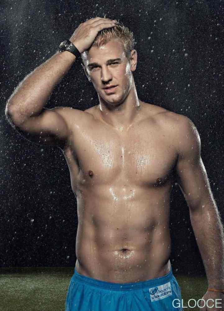 joe-hart-shirtless-head-and-shoulders-gloocecom-shirt-off-1717636329