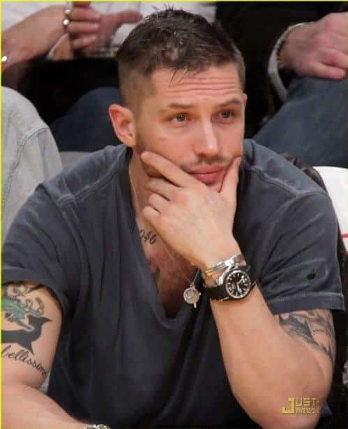 tom-hardy-lakers-laughter-04