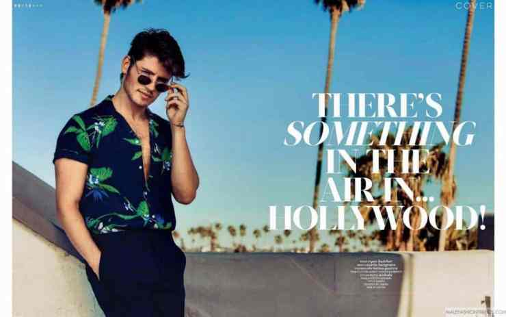 gregg-sulkin-cover-photoshoot-gay-times-magazine-austin-hargrave-02