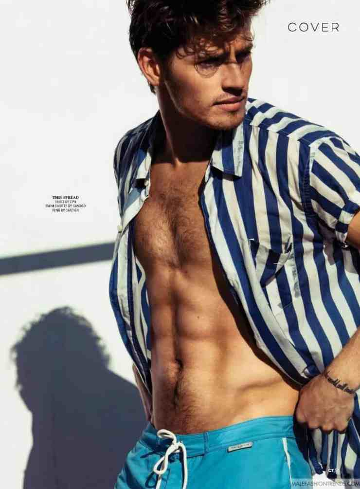 gregg-sulkin-cover-photoshoot-gay-times-magazine-austin-hargrave-06