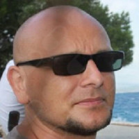 Marcin-Gruba