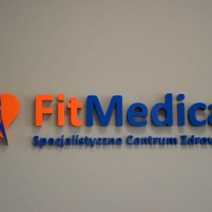 FitMedica przychodnia 4