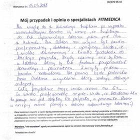 opinia 23