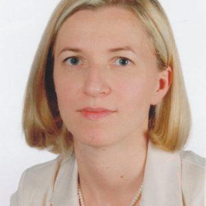 zdjecie Małgorzata Wajda-Cuszlag (1)