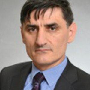 stanisław_mazur
