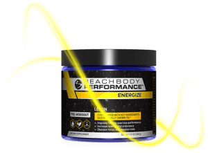 Beachbody Performance Energize