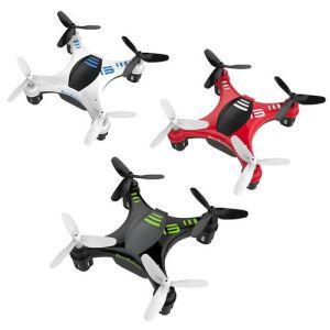 flight-drone