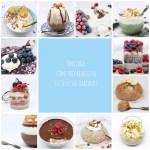 Porridge, come prepararlo in tutte le sue varianti