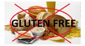 「gluten free diet」の画像検索結果