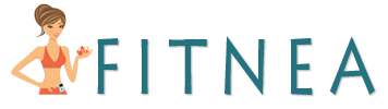 Fitnea – Stay Fit