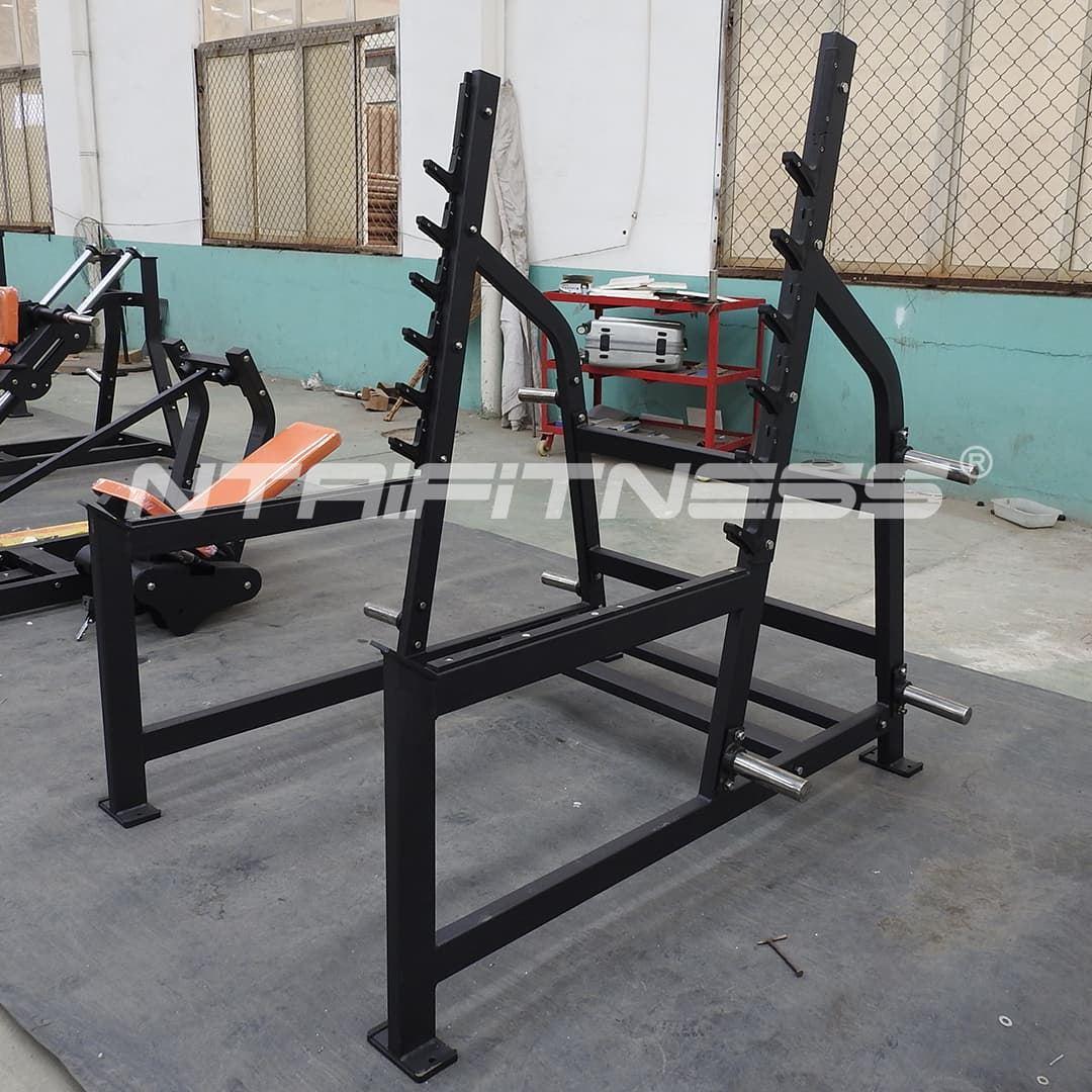 fitness china com
