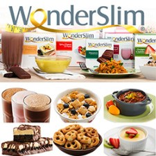 wonderslim-diet-review