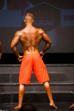 Fitness-guide-Daniel-Kielgast