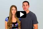 FitnessBlender - Styrketræning og vægttab