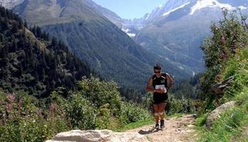 Højdetræning for løbere