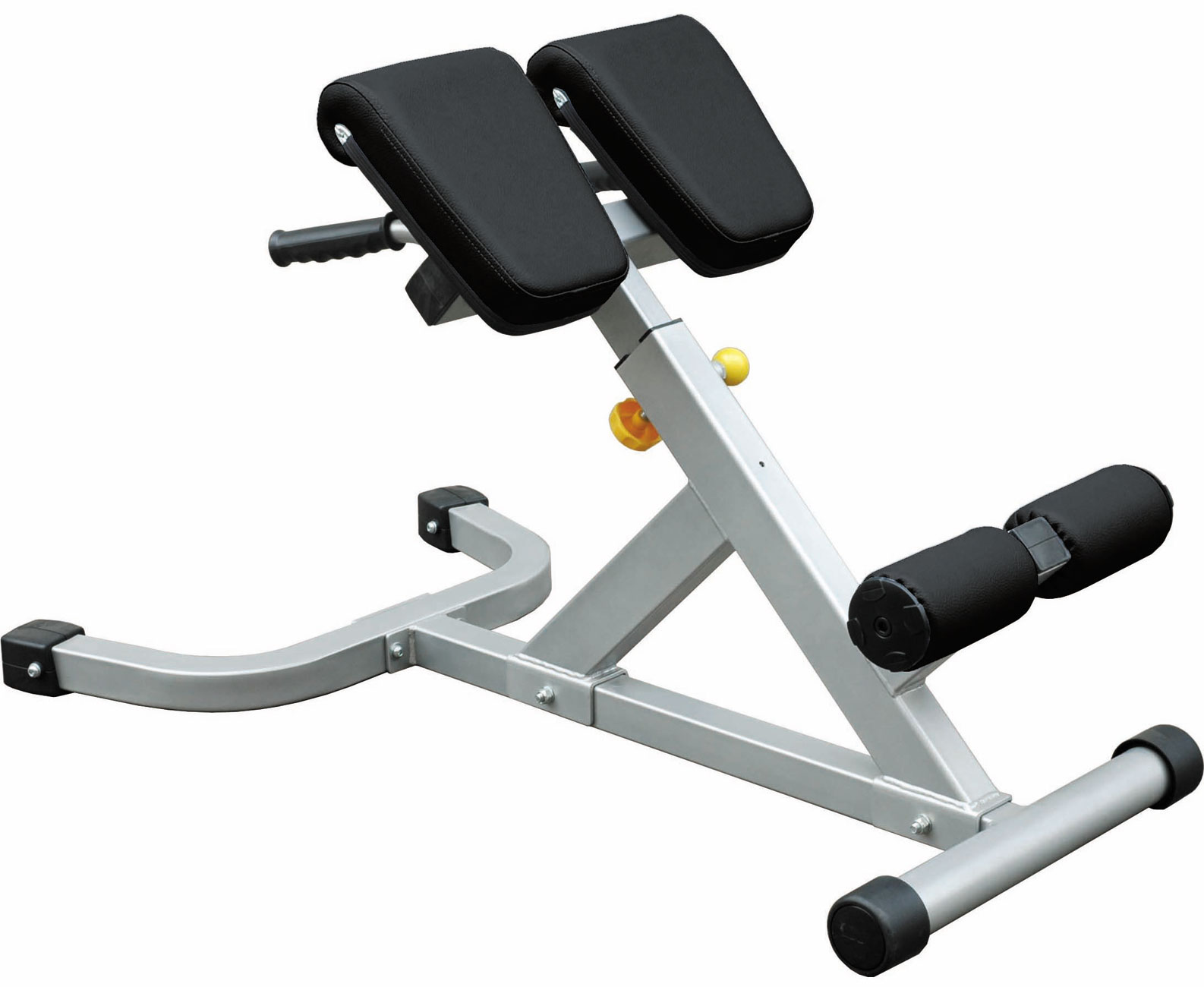 gym chair as seen on tv egg stand fitness solutions for home equipment sales and