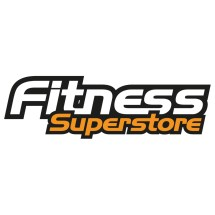 Technogym Treadmill