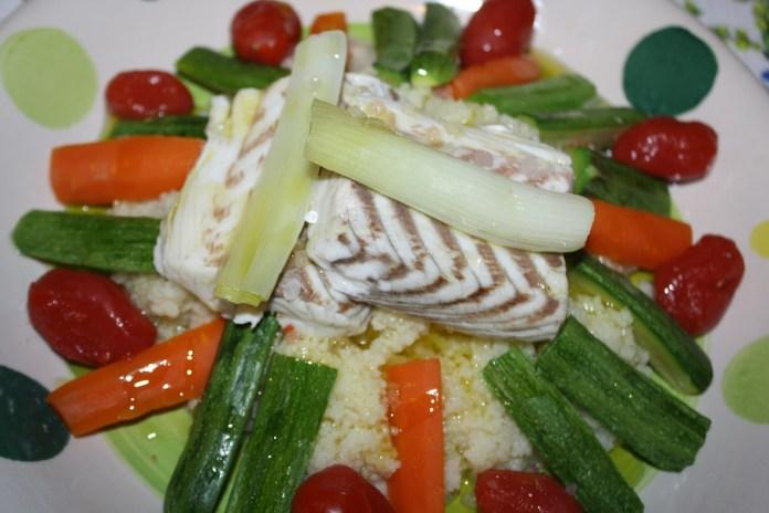 dieta alcalina o del ph
