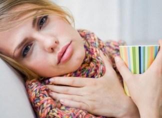 Faringite (o mal di gola), farmaci e rimedi naturali