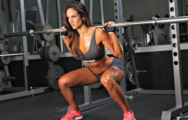 mulher-musculacao-45