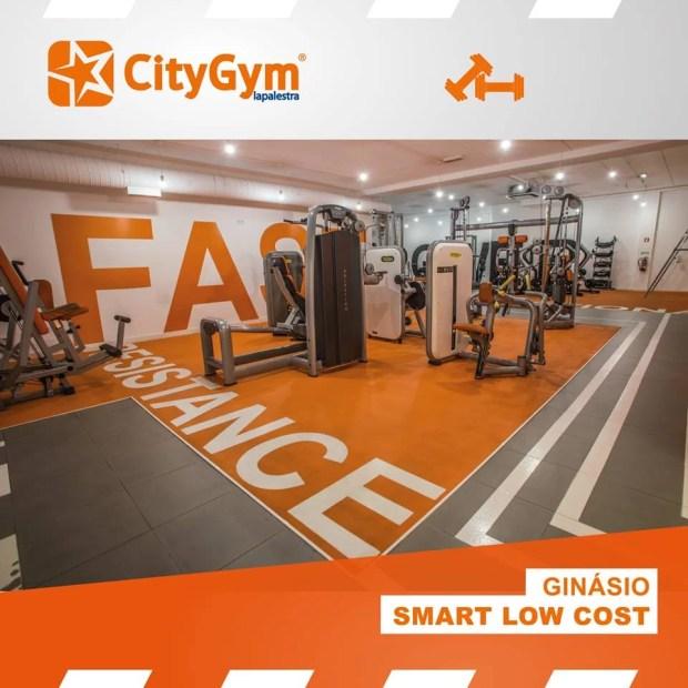 citygym-997