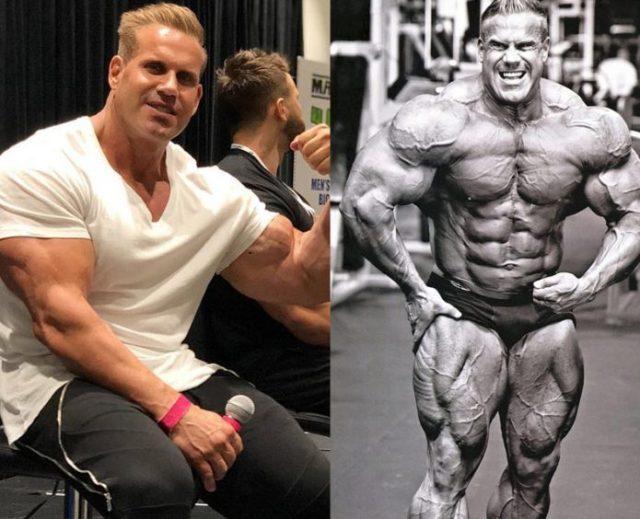 richest-bodybuilder-3