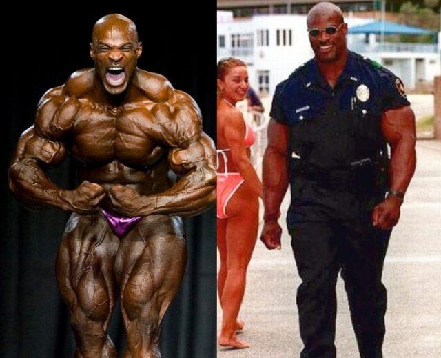 richest-bodybuilder-4