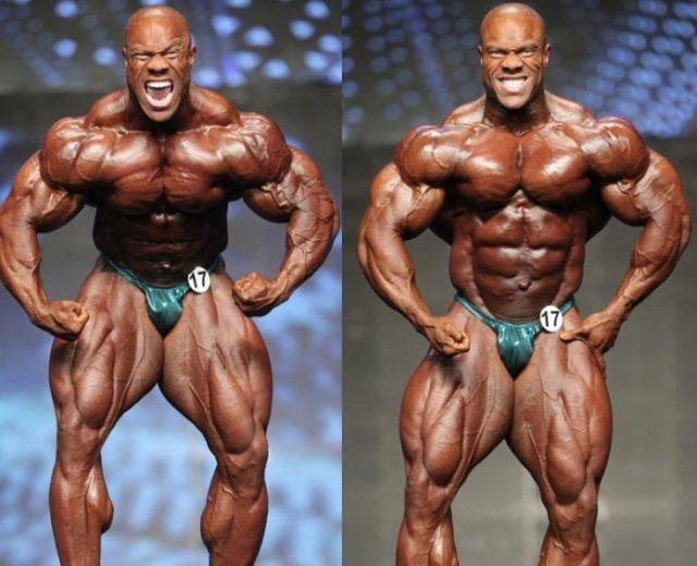 richest-bodybuilder-5
