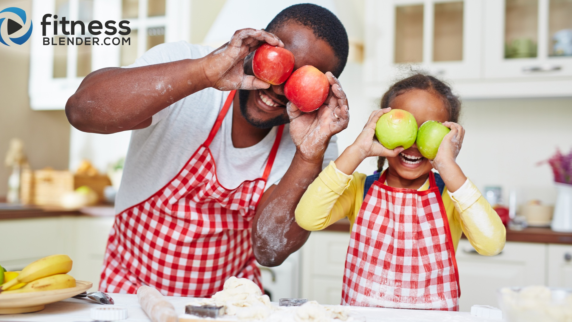 Fun Ways To Help Your Kids Eat Healthily Amp Develop A