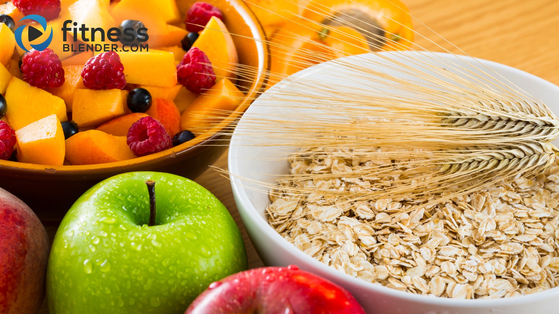 What Does Fiber Do Soluble Versus Insoluble Fiber
