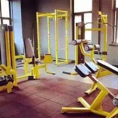Roman Chair Back Extension Muscles Wooden Dining Room Chairs J 026 And Muscle Workout Gym Machine Welcome To Buy The Quality With Our Factory Known As One Of Professional Manufacturers