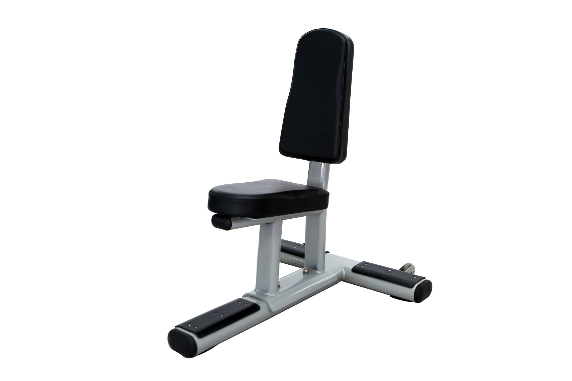 M038 Utility Bench Gym Professional Equipment Business