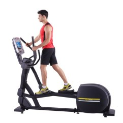 Chair Gym Exercise Book Hanging Bubble With Stand The Best Beginner Workout Machines - News Shandong Baodelong Fitness Co.,ltd