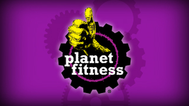 BRAND Like Planet Fitness