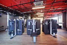 AvalonBay-FitnessDesignGroup-AFP-FunctionalDesign-Gymdesign-Technogym-Kinesis