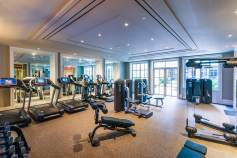 FitnessDesignGroup-Gym-Design-Technogym-Kinesis-Gym-Planning-Functional-Fitness