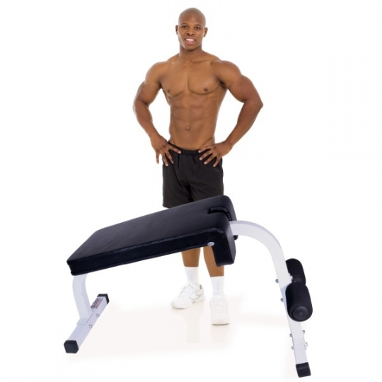 chair sit ups side with arms roman up bench by deltech fitness join our newsletter