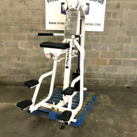 Life Fitness Equipment For Sale Buy Fitness Equipment