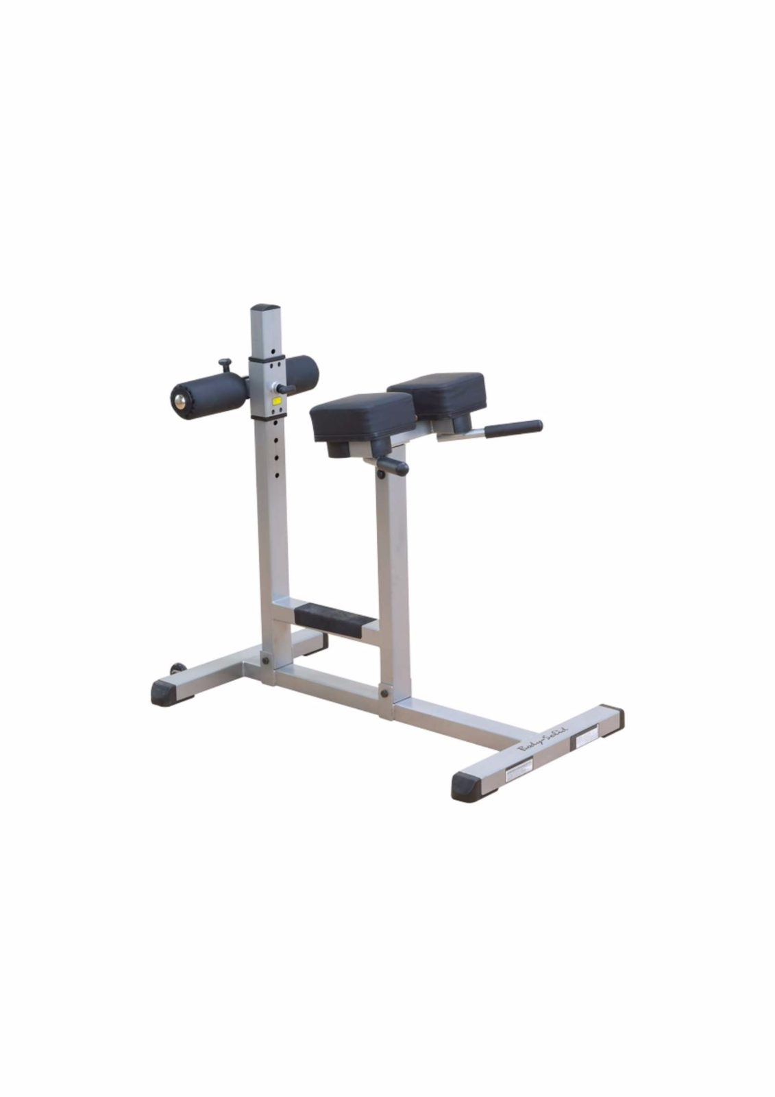 gym chair shop glass dining room table and chairs bodysolid roman bench fitness equipment ireland best