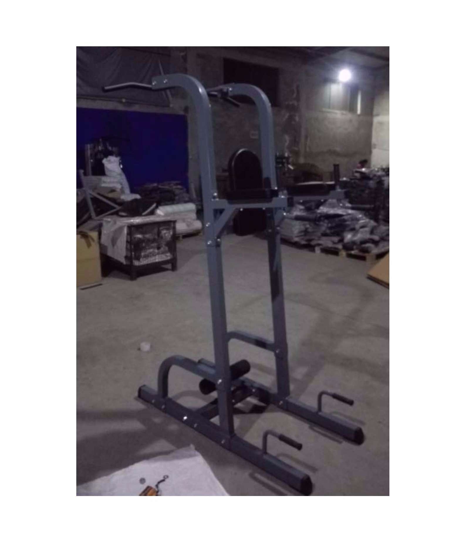 chair gym commercial world market chairs outdoor captain 39s fitness equipment ireland best for